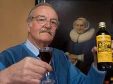 Comeback van Beerenburg uit Raalte