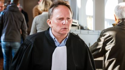 """Kasteelmoord - Verdediging neemt gerechtspsychiater op de korrel: """"Ik vertrouw hem voor geen haar"""""""