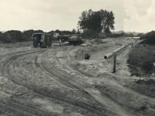 Utrecht Science Park: zo kwamen het terrein en de naam rond boerderij De Uithof tot stand