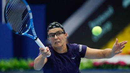 Sterke Flipkens wint Challengertoernooi in Houston