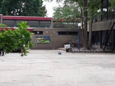 Scholen Driebergen in de clinch over lokalen