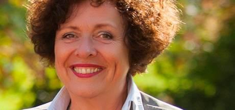 Ilona Lagas stopt als raadslid VVD Ommen en wordt waakhond van het regionaal openbaar onderwijs