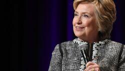 """Voormalig adviseur Clintons: """"Hillary gaat opnieuw voor presidentschap in 2020"""""""