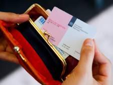 54 procent van de bevolking steunt nieuwe donorwet
