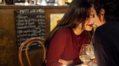 """""""Vergeet je werk, het is tijd voor date night!"""" Relatie-experte Esther Perel legt uit"""