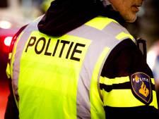 LIVE | Corona in de regio: Politie grijpt in bij studentenfeestjes Apeldoorn, dansende handhaver hit op internet