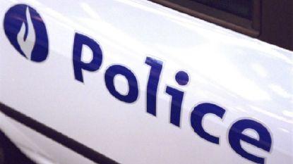 Onderzoeksrechter uit Dinant dood aangetroffen in zijn wagen