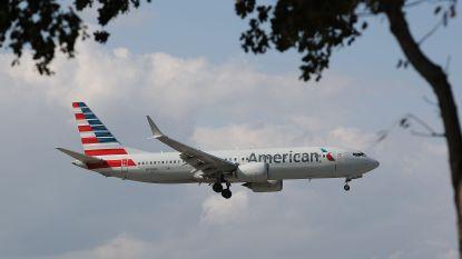 Waarom doen VS niet mee met wereldwijd verbod op Boeing 737 MAX 8?