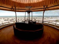 Panorama Mesdag krijgt geld om te voldoen aan 1,5 meter