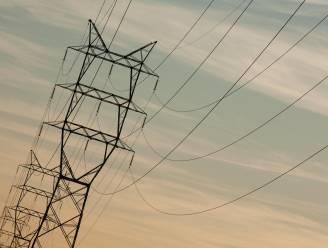 Betalen we volgend jaar zowaar minder voor elektriciteit?