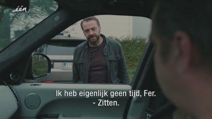 """""""Ik versta er geen flikker van"""": Nederlandse Netflix-kijkers hebben ondertitels nodig bij 'Undercover'"""