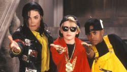 """Macaulay Culkin: """"Michael had een alarm in zijn slaapkamer, dat afging als er iemand in de buurt kwam"""""""