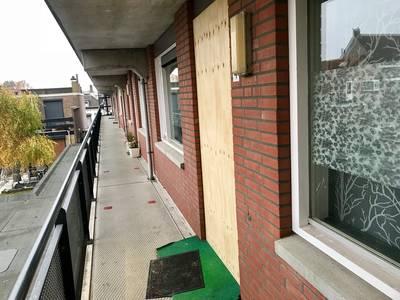 Drugs en vuurwapens in een flat: is het wel veilig bij de buren?