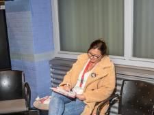 SP telt 28 patiënten bij Alphense huisartsenpost