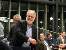 Benoemen informateur is hele kluif in Flevoland
