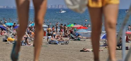 Spanje ontvangt toeristen vanaf juli: 'We verwachten jullie'