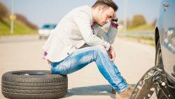 Alledaagse stress heeft zware gevolgen voor gezondheid