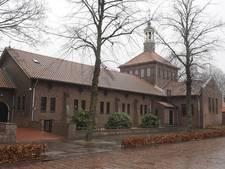 Boekel draagt bij aan restauratie kerk Venhorst
