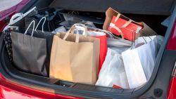 OPROEP: Steek jij vaak de grens over voor goedkopere merkproducten?