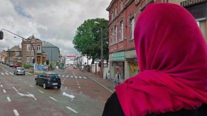 Twee verdachten opgepakt na verminking jonge moslima in Anderlues