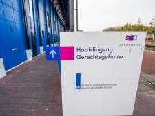Werkstraf voor notoire geweldpleger (24) uit Oldenzaal
