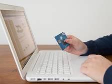 Delft helpt jongeren uit de schulden te komen