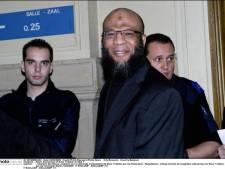 La Tunisie veut extrader Trabelsi