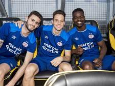 Nieuw bloed noodzakelijk voor PSV, een eerste doorkijkje naar 2018-2019