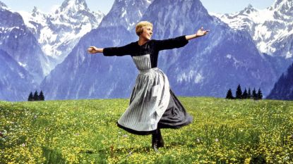 Speel jij straks mee in de Vlaamse versie van The Sound of Music als Von Trapp-telg?