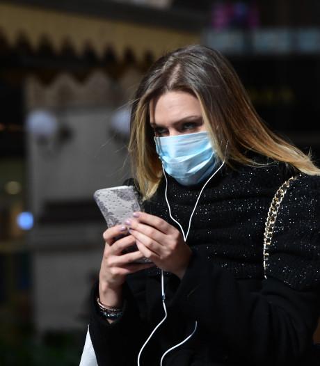 Heeft het dragen van een mondkapje zin? En andere vragen over het coronavirus
