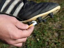 Sportclubs niet eensgezind over beleid bij roken, drinken en snacken