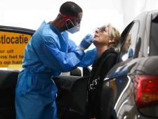 Gemist? 203 nieuwe besmettingen en corona-uitbraak bij Ipse de Bruggen in Nootdorp