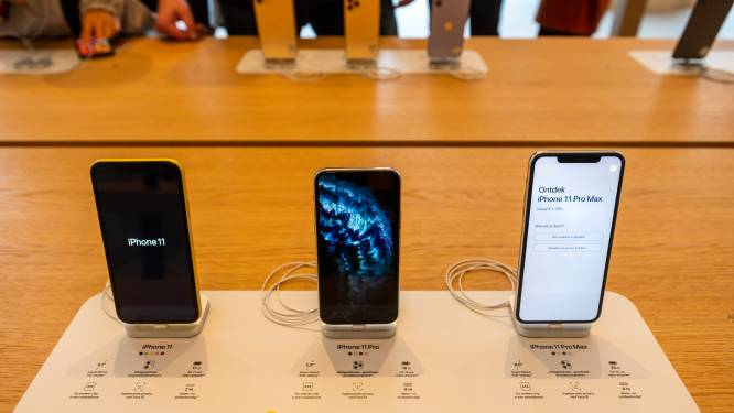 Nieuwe modellen Apple Watch en iPad mogelijk morgen voorgesteld: dit zijn de voorspellingen