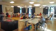 Zorgpunt Waasland heropent deuren voor bezoek in woonzorgcentra
