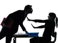 Werkstraf voor winkelier die de borsten van stagiaire kuste 'als grapje'