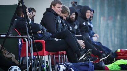 Winterstages 11/1: Anderlecht blijft steken op 0-0 tegen Heerenveen, Genk verliest met 0-2 en is Samatta en Karelis (longembolie) kwijt - Is De Bock nu naar Leeds of Vormer?