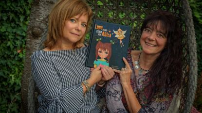 Zussen maken milieubewust kinderboek