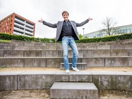 Overal evenementen afgelast, maar niet in Zoetermeer: 'Cultureel ondernemerschap prikkelen'