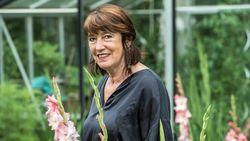 Assunta Geens speelde Mia in Familie: 'Ik word nog vaak herkend op straat'