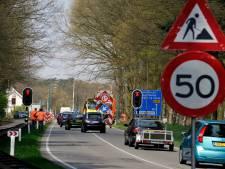 Woensdrechtse wethouder: 'N289 is een relatief veilige weg'