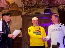 Raamsdonksveer: D-day voor fusieclub RFC