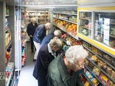 Fotoserie over Utrechtse SRV-man maakt kans op Zilveren Camera