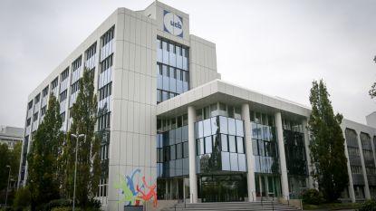 Frans koppel eist 700.000 euro van Belgisch bedrijf UCB Pharma wegens gehandicapte zoon
