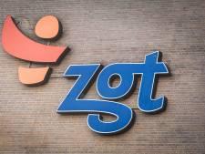Agressie in ziekenhuis ZGT: extra beveiliging, personeel uitgerust met alarmknop