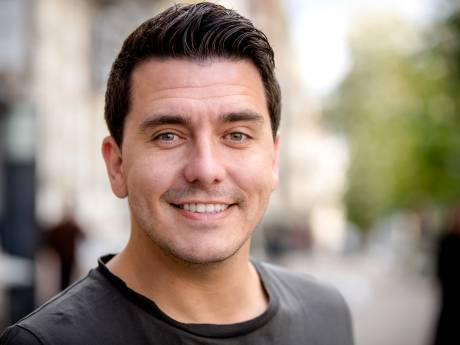 Jan Smit woest na gecancelde show in Nijmegen: Nog nooit meegemaakt
