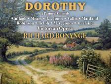 Publiektrekker 'Dorothy' mist het ondeugende randje van de Music Hall