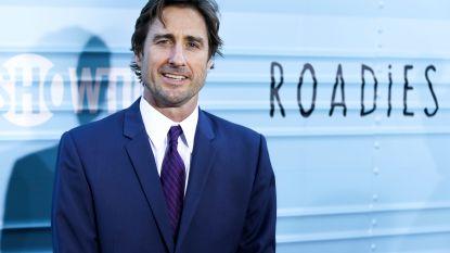 Acteur Luke Wilson betrokken bij dodelijk verkeersongeval
