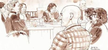 OM zet in zaak Nicole van den Hurk undercoveragent in bij getuige tegen Jos de G.