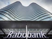Hof: Rabobank niet vervolgd voor Libor-fraude