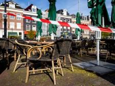 Studie toont kans op fors banenverlies regio Amsterdam aan